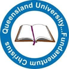 Université Queensland's Official Logo/Seal