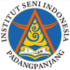 Institut Seni Indonesia Padangpanjang's Official Logo/Seal