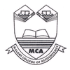 Malawi College of Accountancy's Official Logo/Seal