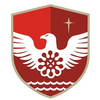 Central University Logo or Seal