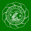 Dharma Realm Buddhist University's Official Logo/Seal