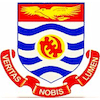 University of Cape Coast Logo or Seal