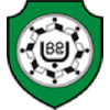 University of Bahri's Official Logo/Seal