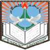 Alsalam University's Official Logo/Seal