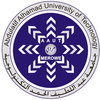 Merowe University of Technology's Official Logo/Seal