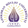 Lenkeran Dövlet Universiteti Logo or Seal