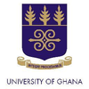 University of Ghana's Official Logo/Seal
