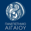 University of the Aegean Logo or Seal