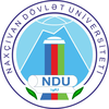 Naxcivan Dövlet Universiteti Logo or Seal