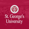 St. George's University Logo or Seal