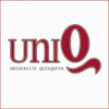 Université Quisqueya's Official Logo/Seal