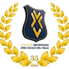 Universidad José Cecilio del Valle's Official Logo/Seal