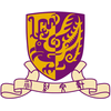 The Chinese University of Hong Kong Logo or Seal