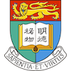The University of Hong Kong Logo or Seal