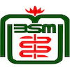 Bangabandhu Sheikh Mujib Medical University's Official Logo/Seal