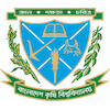 Bangladesh Agricultural University's Official Logo/Seal