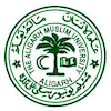 Aligarh Muslim University's Official Logo/Seal