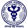 All India Institute of Medical Sciences Delhi Logo or Seal