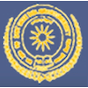 Sant Gadge Baba Amravati University Logo or Seal
