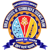 Birla Institute of Technology and Science Logo or Seal