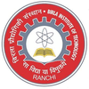 Birla Institute of Technology's Official Logo/Seal