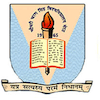 Chaudhary Charan Singh University's Official Logo/Seal