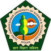 Guru Jambheshwar University of Science and Technology's Official Logo/Seal