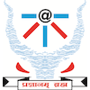 Indian Institute of Information Technology Allahabad Logo or Seal