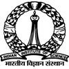 Indian Institute of Science's Official Logo/Seal