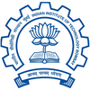 Indian Institute of Technology Bombay Logo or Seal