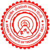 Indian Institute of Technology Delhi Logo or Seal