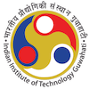 Indian Institute of Technology Guwahati Logo or Seal
