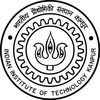 Indian Institute of Technology Kanpur Logo or Seal
