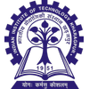 Indian Institute of Technology Kharagpur Logo or Seal