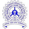 Indian School of Mines's Official Logo/Seal