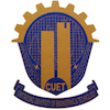 Chittagong University of Engineering and Technology's Official Logo/Seal
