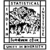 Indian Statistical Institute Logo or Seal