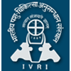 Indian Veterinary Research Institute's Official Logo/Seal