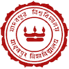 Jadavpur University's Official Logo/Seal