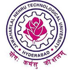 Jawaharlal Nehru Technological University's Official Logo/Seal