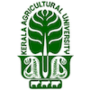 Kerala Agricultural University Logo or Seal