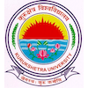 Kurukshetra University's Official Logo/Seal