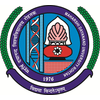 Maharishi Dayanand University Logo or Seal