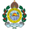 Mangalore University Logo or Seal