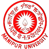 Manipur University's Official Logo/Seal
