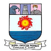 Manonmaniam Sundaranar University Logo or Seal