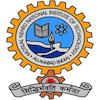 Motilal Nehru National Institute of Technology Logo or Seal