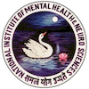 National Institute of Mental Health and Neuro Sciences's Official Logo/Seal