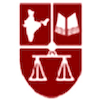 National Law School of India University Logo or Seal