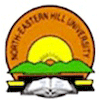 North Eastern Hill University Logo or Seal